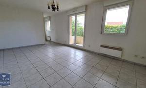 Appartement 2pièces 48m² Cayeux-sur-Mer