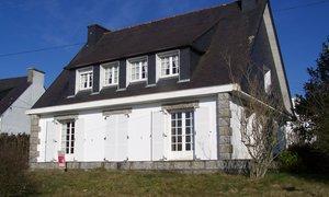 Acheter une maison dans le Finistère b3b7e93f0652