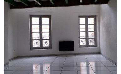 Location Appartement Montauban Centre Ville 82000