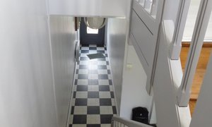 Maison 4pièces 105m² La Rochelle