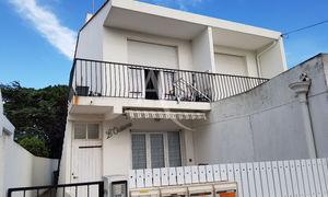 Maison 5pièces 100m² Saint-Gilles-Croix-de-Vie
