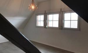 Appartement 3pièces 52m² Delle