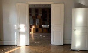 Appartement 6pièces 157m² Strasbourg