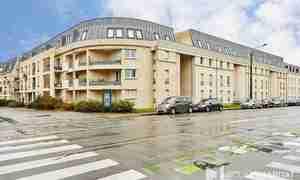 Appartement 2pièces 33m² Rennes
