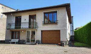 Maison 5pièces 155m² Aubière