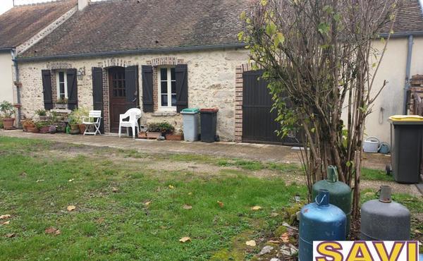 Maison à Vendre Loiret 45 Achat Maison Page 63 Bienici