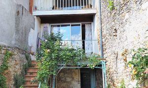 Maison 5pièces 172m² Aurignac