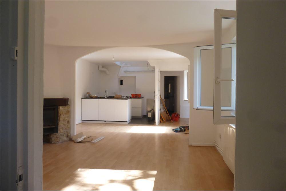 Maison a louer nanterre - 5 pièce(s) - 75 m2 - Surfyn