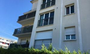 Appartement 3pièces 64m² Pontoise