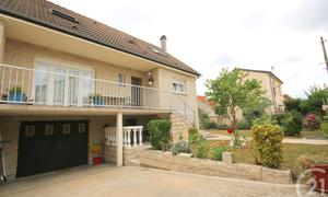 Maison 6pièces 120m² Athis-Mons
