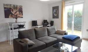 Achat Appartement Montauban 82000 Appartement à Vendre Bienici