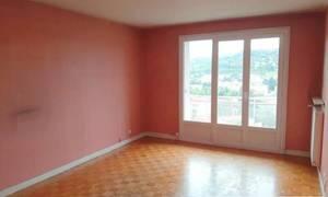 Appartement 6pièces 90m² Le Puy-en-Velay
