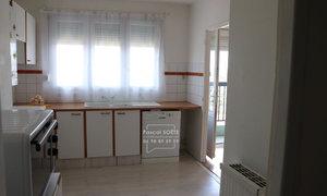 Appartement 3pièces 52m² Saint-Pol-sur-Mer