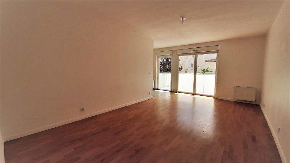 Appartement a louer nanterre - 4 pièce(s) - 89.1 m2 - Surfyn