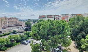Appartement 3pièces 76m² Cagnes-sur-Mer