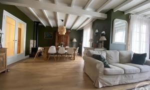 Maison 5pièces 122m² Conques-sur-Orbiel