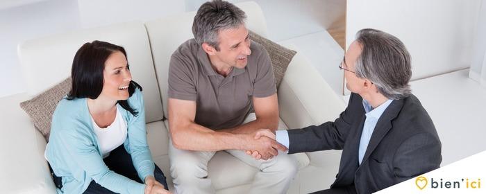 Negocation Immobiliere Comment Negocier Le Prix D Une Maison