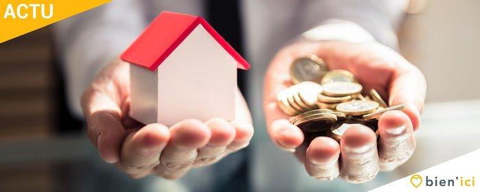 Quelles sont les professions qui ont du mal à obtenir un crédit immobilier ?