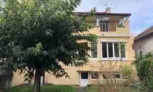 Maison 12pièces 267m² Lourdes