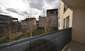 Appartement 3pièces 61m² Combs-la-Ville