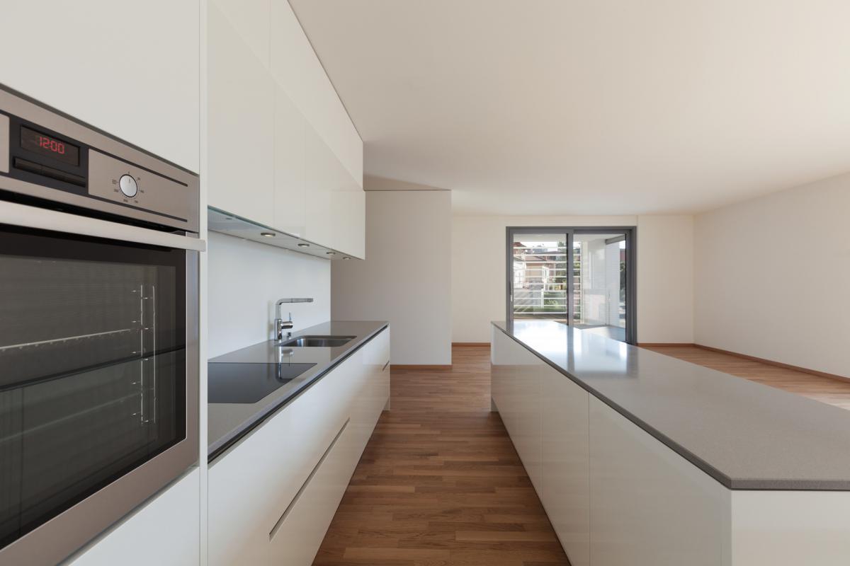 Appartement 4pièces 86m² Strasbourg