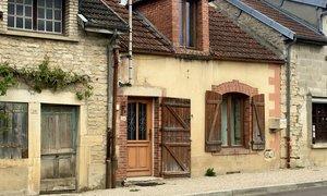 Maison 4pièces 90m² Grosbois-en-Montagne