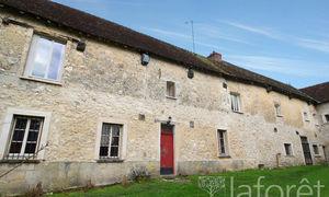 Maison 9pièces 388m² Château-Thierry