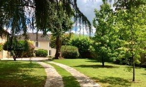 Maison 10pièces 360m² Baignes-Sainte-Radegonde
