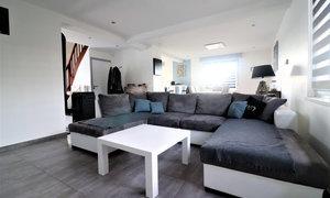 Maison 4pièces 120m² Schlierbach