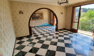 Appartement 3pièces 92m² Carpentras