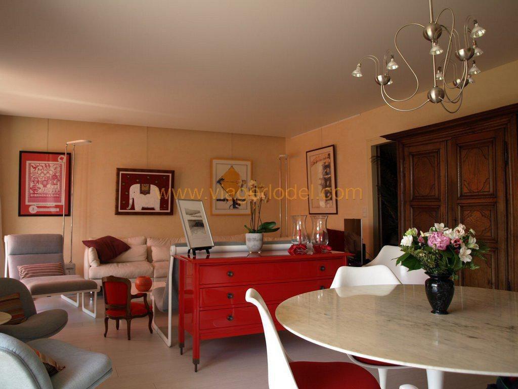 achat appartement 4 pi ces 119 m annecy 200 000. Black Bedroom Furniture Sets. Home Design Ideas