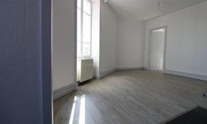 Appartement 2pièces 42m² Roanne