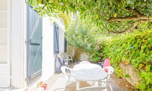 Appartement 3pièces 65m² Biarritz