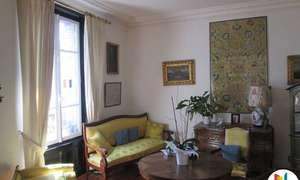 Appartement 5pièces 116m² Clermont-Ferrand
