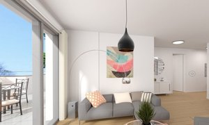 achat appartement argenteuil 95100 appartement vendre bien ici. Black Bedroom Furniture Sets. Home Design Ideas