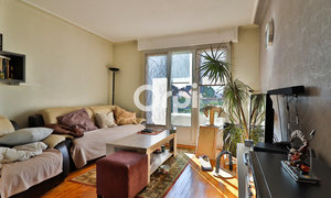Appartement 3pièces 72m² Wintzenheim