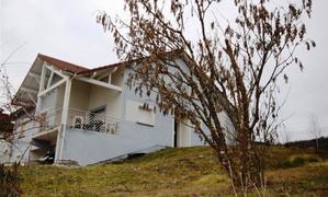 Maison 8pièces 250m² Cleurie