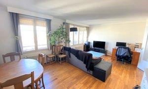 Appartement 2pièces 59m² Limoges
