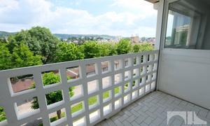 Appartement 4pièces 67m² Saint-Étienne