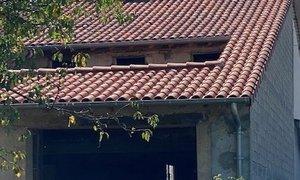 Maison 5pièces 190m² Samatan