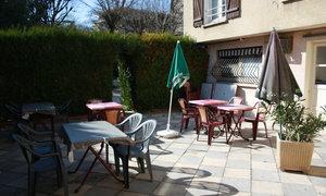 Maison 18pièces 480m² Auxerre
