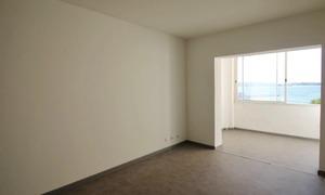 Appartement 2pièces 37m² Six-Fours-les-Plages