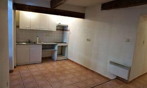 Appartement 4pièces 85m² Narbonne