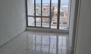 Appartement 3pièces 63m² Pointe-à-Pitre
