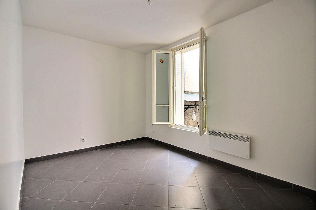 Appartement 3pièces 45m² à Paris 14e