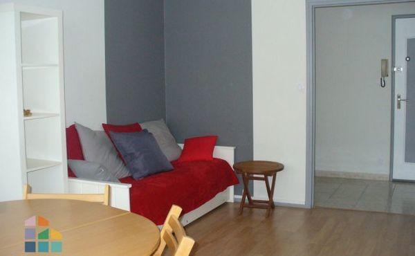 Location Immobilière La Rochelle 17000 Bien Ici