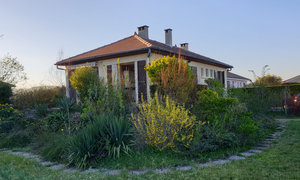 Maison 3pièces 91m² Portes-lès-Valence