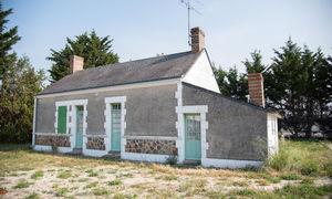 9cb52a9ad6a970 Achat immobilier Saint-Jean-de-Monts – Rue Notre-Dame - Bois Joly ...