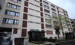 Appartement 3pièces 97m² Cambrai