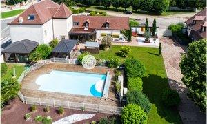 d38d88c859fc97 Acheter une maison à Dijon (Centre-ville)